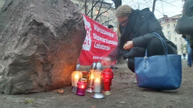 """Osiem lat temu zginęła Jolanta Brzeska. """"Mama musiała komuś podpaść"""""""