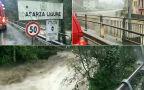 Gwałtowna pogoda we Włoszech