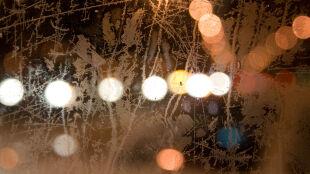 Przymrozki, śnieg i intensywne opady deszczu. Alarmy i prognoza zagrożeń IMGW